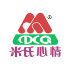 米氏心情logo