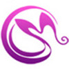 迷人香logo