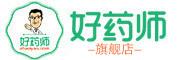 摩弥齐logo