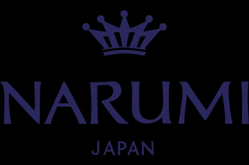 鸣海logo