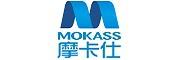 摩卡仕logo