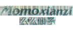 么么仙子logo