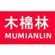 木棉林logo