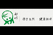 妙竹logo