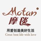 摩毯logo