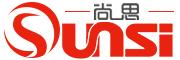 墨尚思logo
