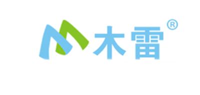 木雷logo