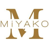 美雅高服饰logo