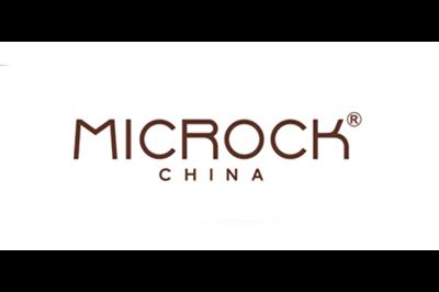 MICROCKlogo
