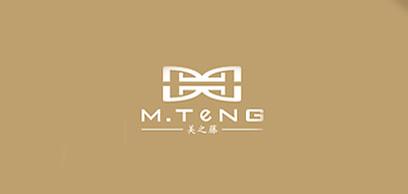 美之藤logo