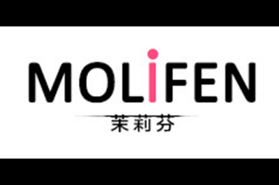 茉莉芬logo