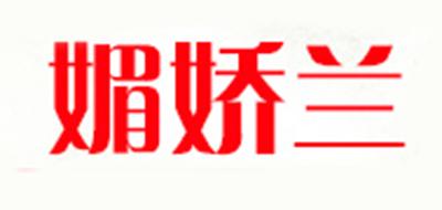 媚娇兰logo