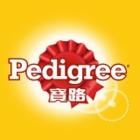 玛氏宠物食品logo