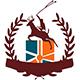 麦堡鹿logo