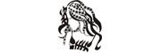美姿川logo