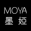 墨娅logo