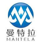 曼特拉logo