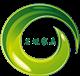 名迈家具logo