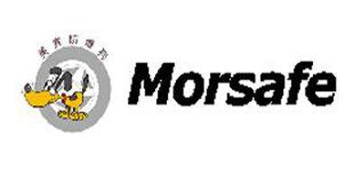 MORSAFElogo