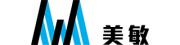 美敏logo