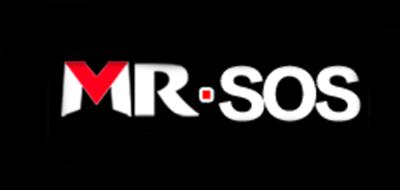 MRSOSlogo
