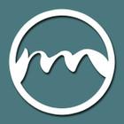 墨守logo