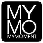 mymo服饰logo