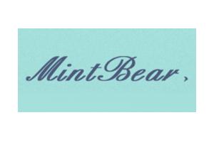 MINTBEARlogo