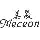 美晟logo