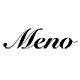 魅诺logo