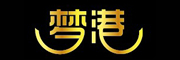梦港logo