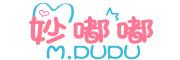 妙嘟嘟logo