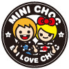minichoclogo
