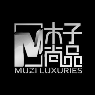 木子尚品logo