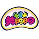 美阳阳logo