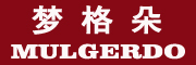 梦格朵logo
