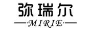 弥瑞尔logo