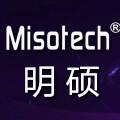 misotechlogo