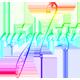 米格莱思logo