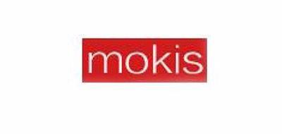 摩奇思logo