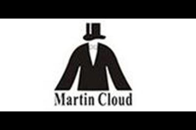 马丁克劳德logo