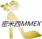 密米西logo