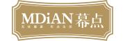 幕点logo