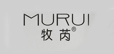 牧芮logo