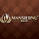 曼思尔努logo