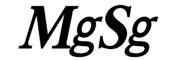 MGSGlogo