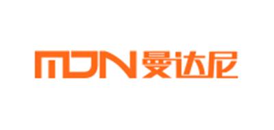曼达尼logo