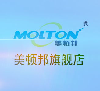 美顿邦logo
