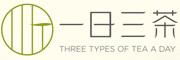 茗腾茶叶logo