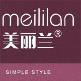 美丽兰logo